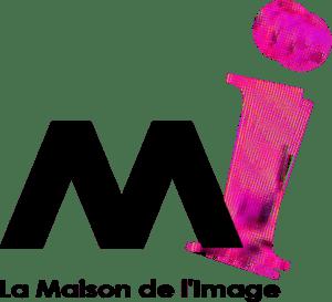 Logo maison image