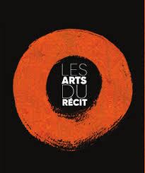Logo Les arts du récit