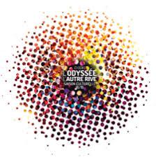 Logo Odyssée Eybens
