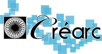 Logo créarc