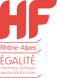 HF Rhone alpes égalité