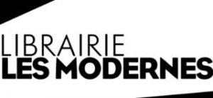 Librairie Les Modernes