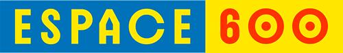Espace 600 scène régionale