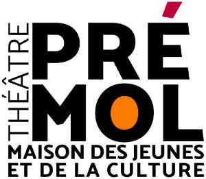 theatre prémol