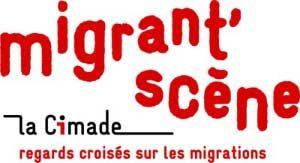 migrant'scène