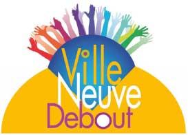 Villeneuve Debout